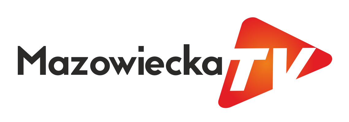 Mazowiecka TV